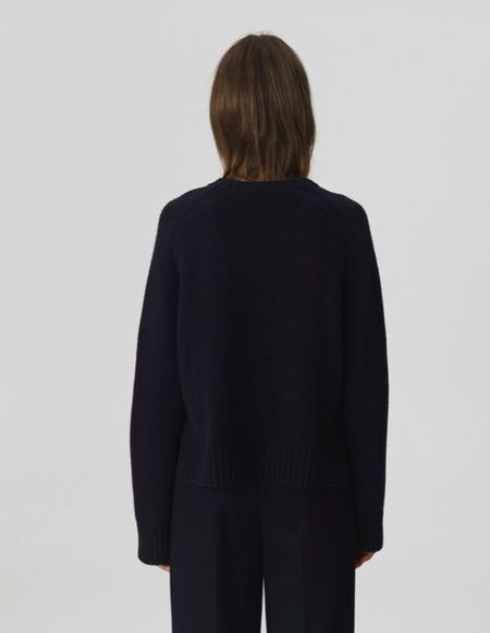 By Malene Birger Sullie Sweater