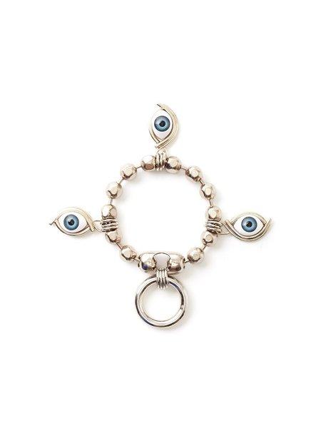 We Who Prey Vision Quest Bracelet