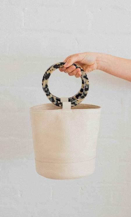 Simon Miller Bonsai 20cm - Stone White