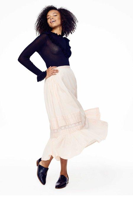 Antik Batik Romies Skirt