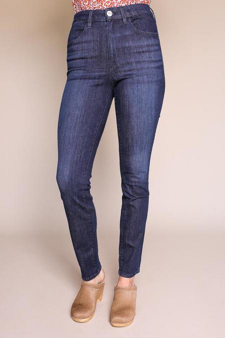 3x1 W3 Skinny Jean - James