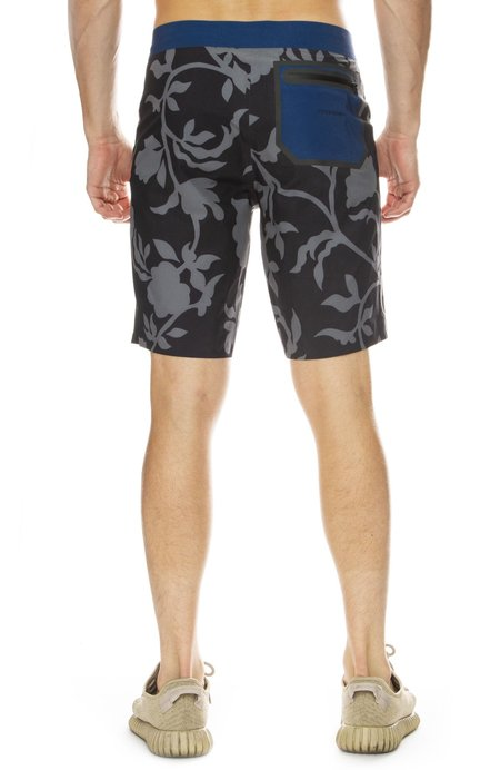Outerknown Kelly Slater Apex Trunk