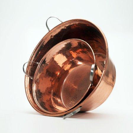 Sertodo Copper Permian Basin