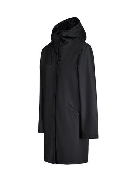 Minimum Ona Rain Jacket