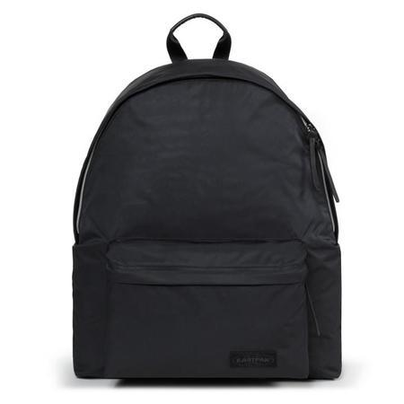 Eastpak Padded Pak'r Bag - Japan
