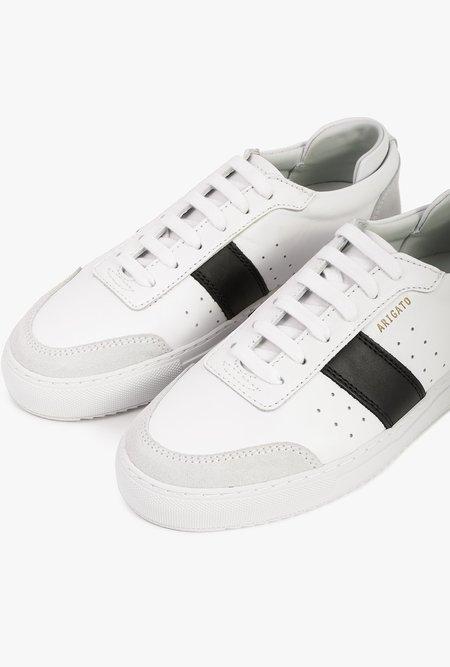 Axel Arigato Dunk Sneaker - White