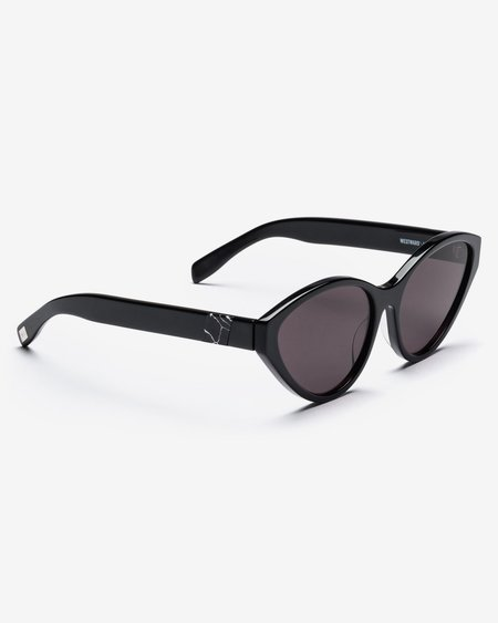 Westward Leaning Lynx 01 Sunglasses
