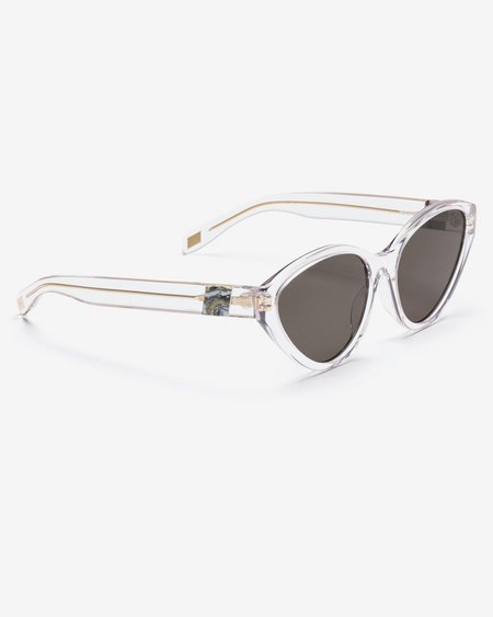 Westward Leaning Lynx 04 Sunglasses