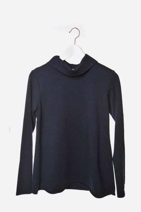 Labo.Art Maglia Eber Jersey Shirt - Atlantic