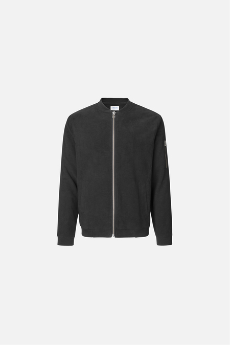 Libertine Libertine Fever Jacket - Black