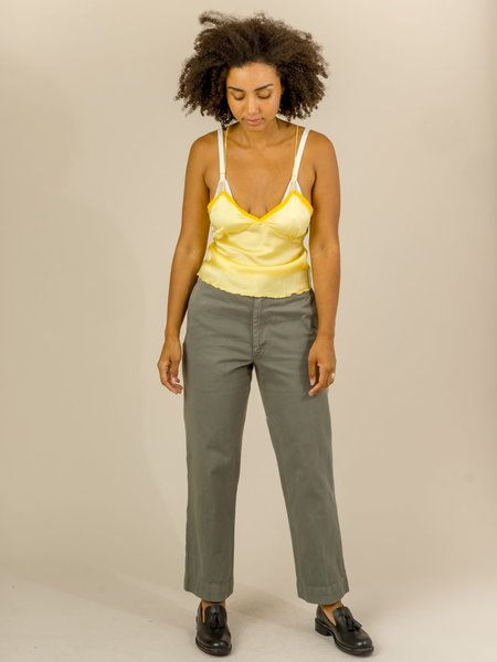 Shop Boswell Vintage Work Pants