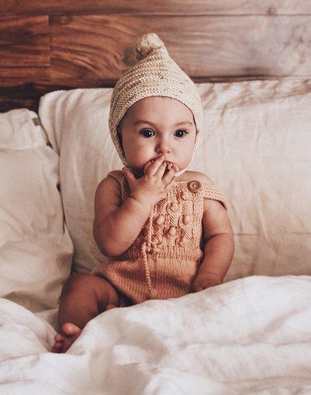 Kids Kalinka Lina Hat