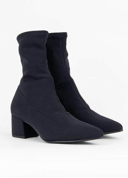 Vagabond Mya Boots