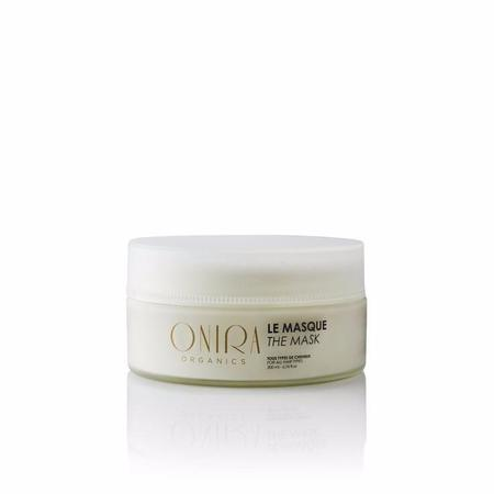 Onira Organics The Onira Mask