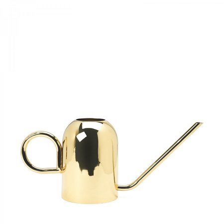 AYTM Vivero Watering Can - Brass