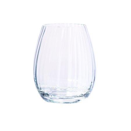 L'Atelier du Vin Glass Lines