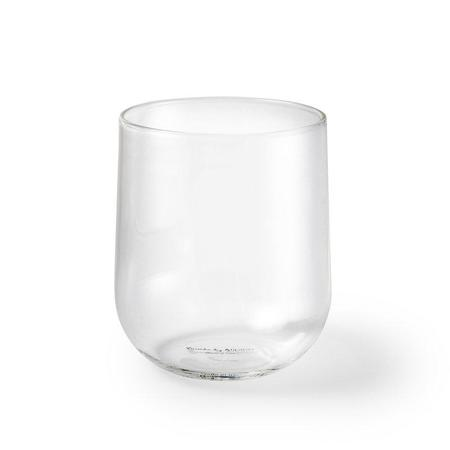 ATIPICO Handblown Wine Glasses