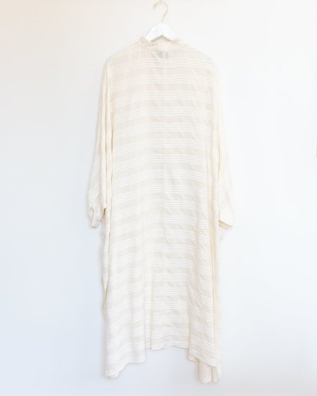 Rachel Comey Solicitous Dress - Off White
