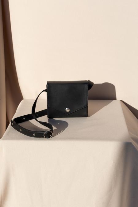 Pari Desai Ana Crossbody/Belt Bag