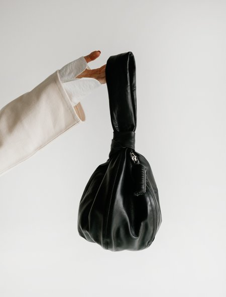 Lemaire Ball Purse