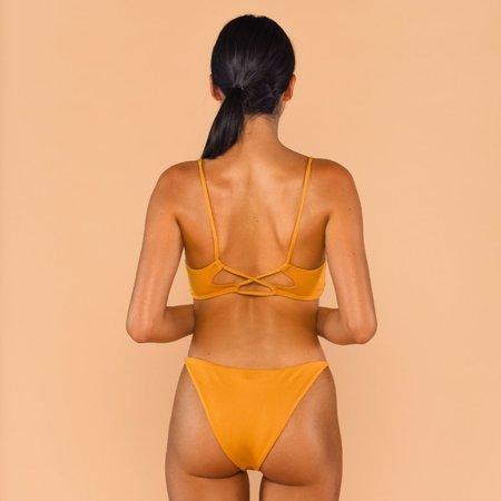 Fenntessa The Sports Bikini