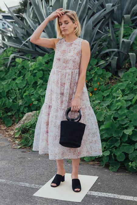 Ulla Johnson Polline Dress - Floral