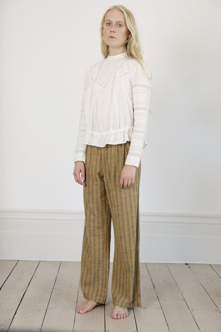 Ace & Jig Kate Trousers