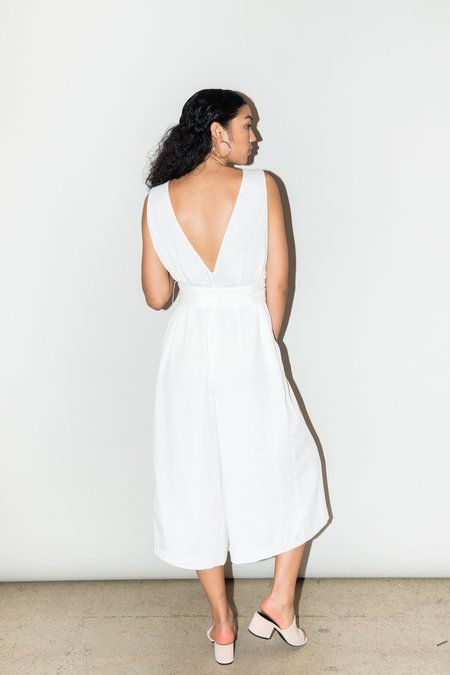 Cameo Dream Cloud Jumpsuit