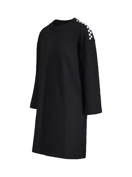 Vans Vault WM Chromo Dress - Black