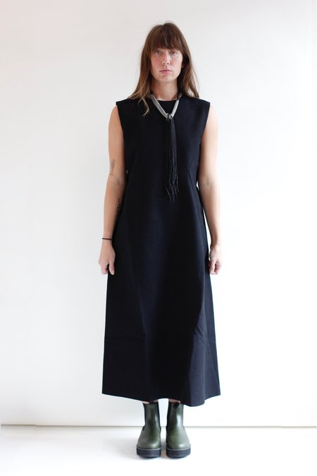 Sofie D'Hoore Dionne Dress