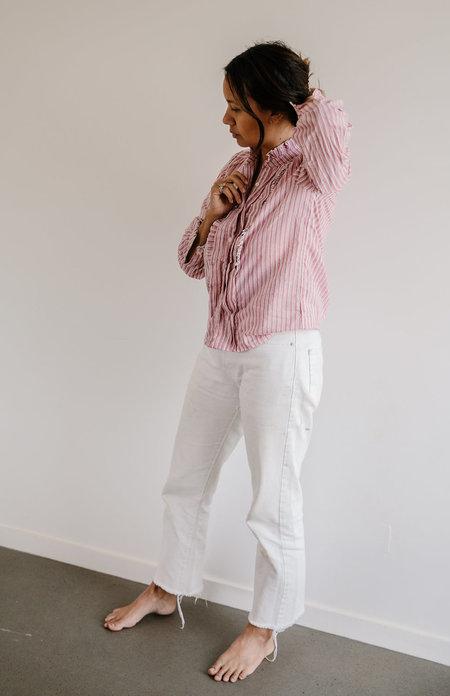 Little Tienda Pablo Blouse - Stripe