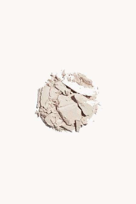 Kjaer Weis Pressed Powder - Translucent