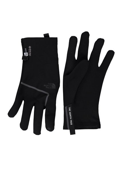 The North Face Black Box M Gore Closefit Glove - TNF Black