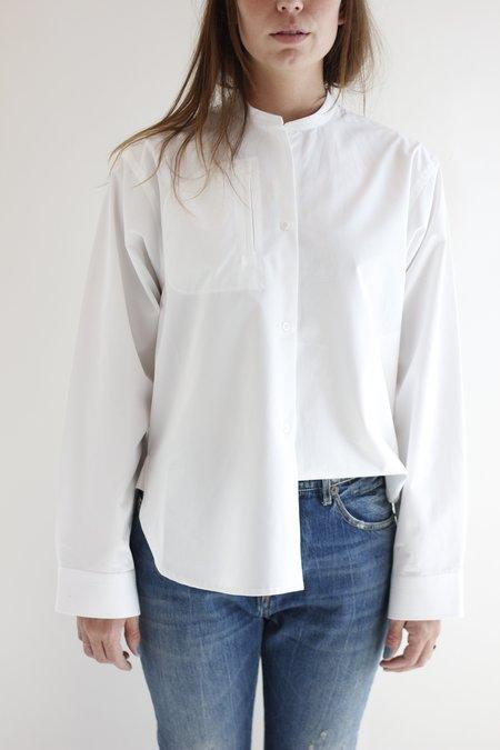 Sofie D'Hoore Bantu Shirt - White