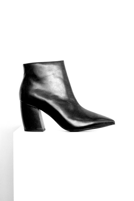 Jeffrey Campbell Final Ankle Boot