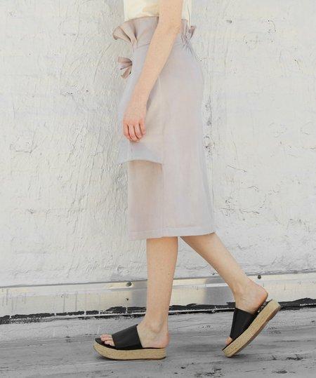 INGA-LENA Adah Skirt