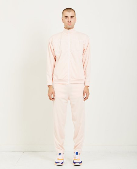 Head of State HOS TRACK TOP - PEACH