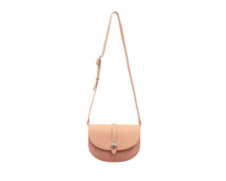 A.P.C. Crossbody Bag