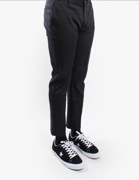 Séfr Séfr Harvey Trousers - BLACK