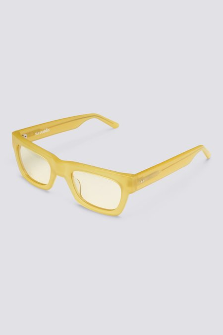 Sun Buddies Acetate Greta - Pineapple