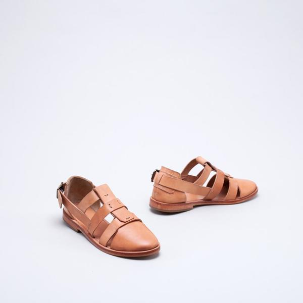 Rachel Comey Fero Shoe
