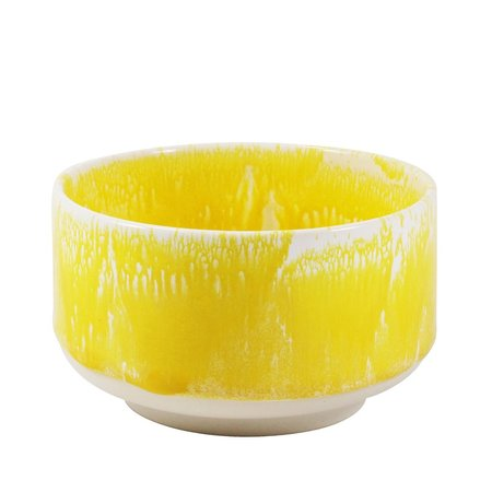 Studio Arhoj Munch Bowl - Sun Beam