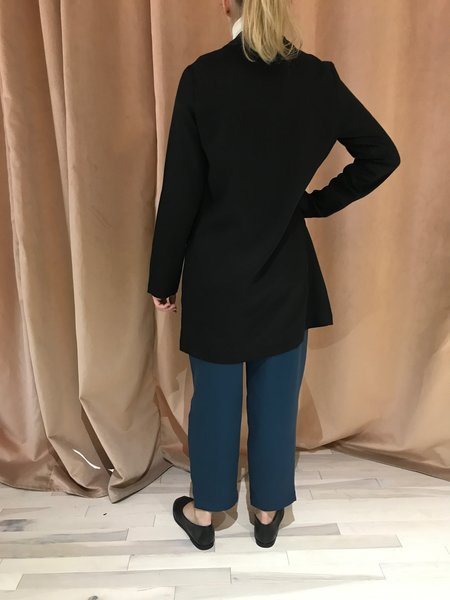 Women S Outerwear From Indie Boutiques Garmentory