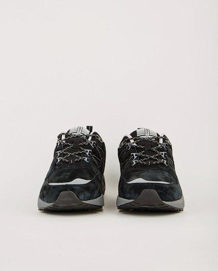 Karhu FUSION 2.0 sneaker - BLACK