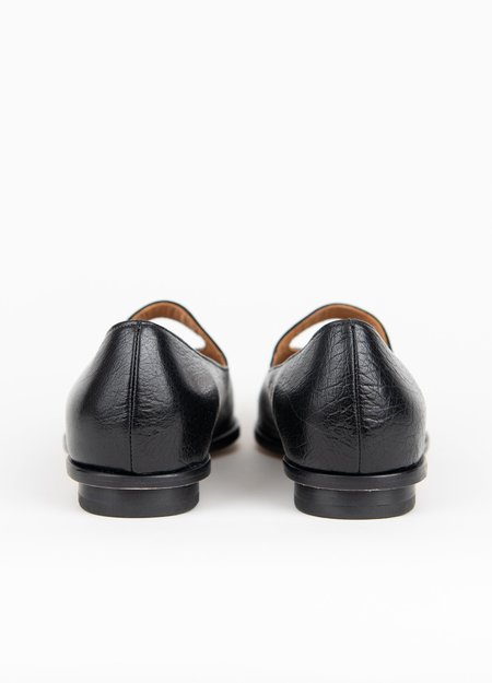 The Palatines Palla Loafer