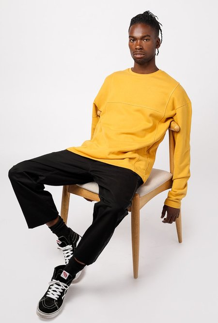 Fairplay Raoul LONG SLEEVE Pullover