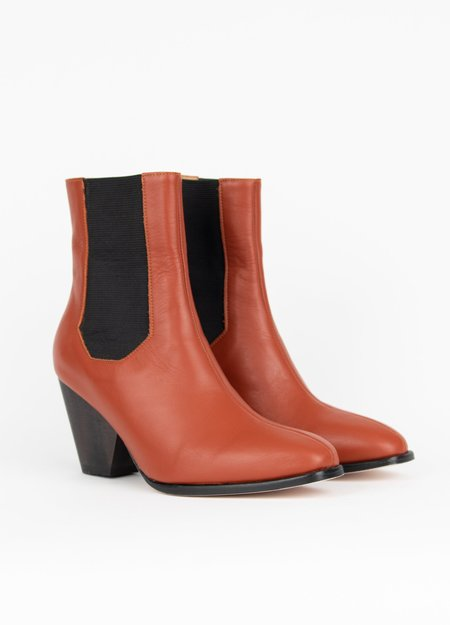 The Palatines Inergia Duo Boot