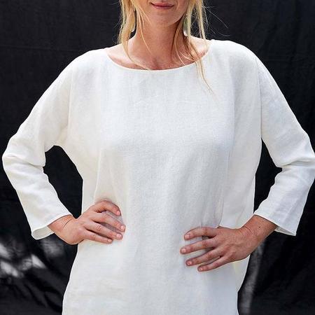 Rachel Craven Short Cocoon Dress