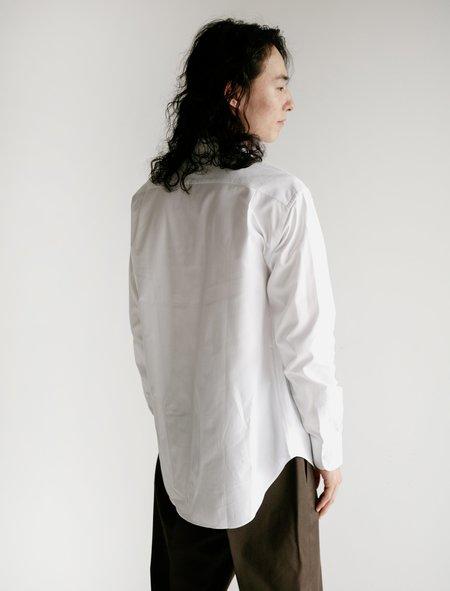 Cobra SC Replica Twill Shirt - Optic