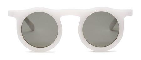CARLA COLOUR LIND eyewear - CIRRUS